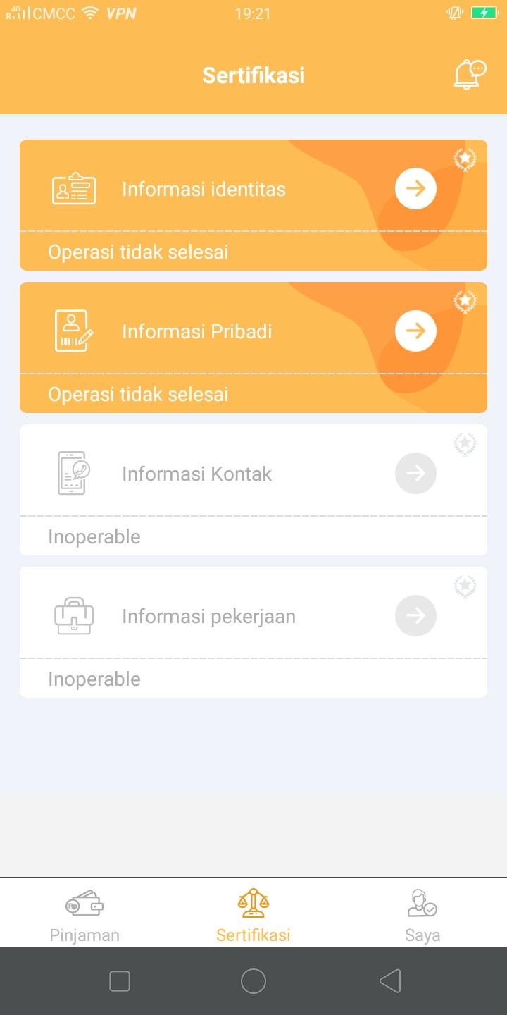 Amplop merah for Android - APK Download