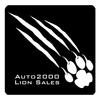 Lion Sales AUTO2000 icon