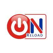 ON RELOAD icon