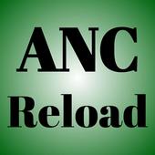 ANC icon