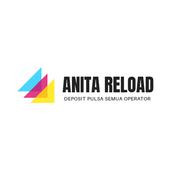 ANITA RELOAD icon