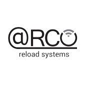 ARCO RELOAD icon