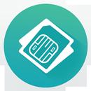 Dunia Master Pulsa - Aplikasi Agen Pulsa APK Android