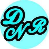 DNRELOAD icon