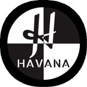 Havana Reload icon