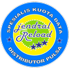 Icona jendral reload