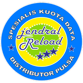 jendral reload icon