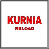 KURNIA RELOAD icon