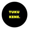 TUKU KENE أيقونة