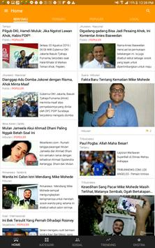 BaBe - Baca Berita screenshot 8