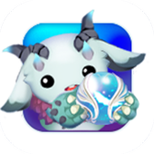 Forgotten Kingdom icon
