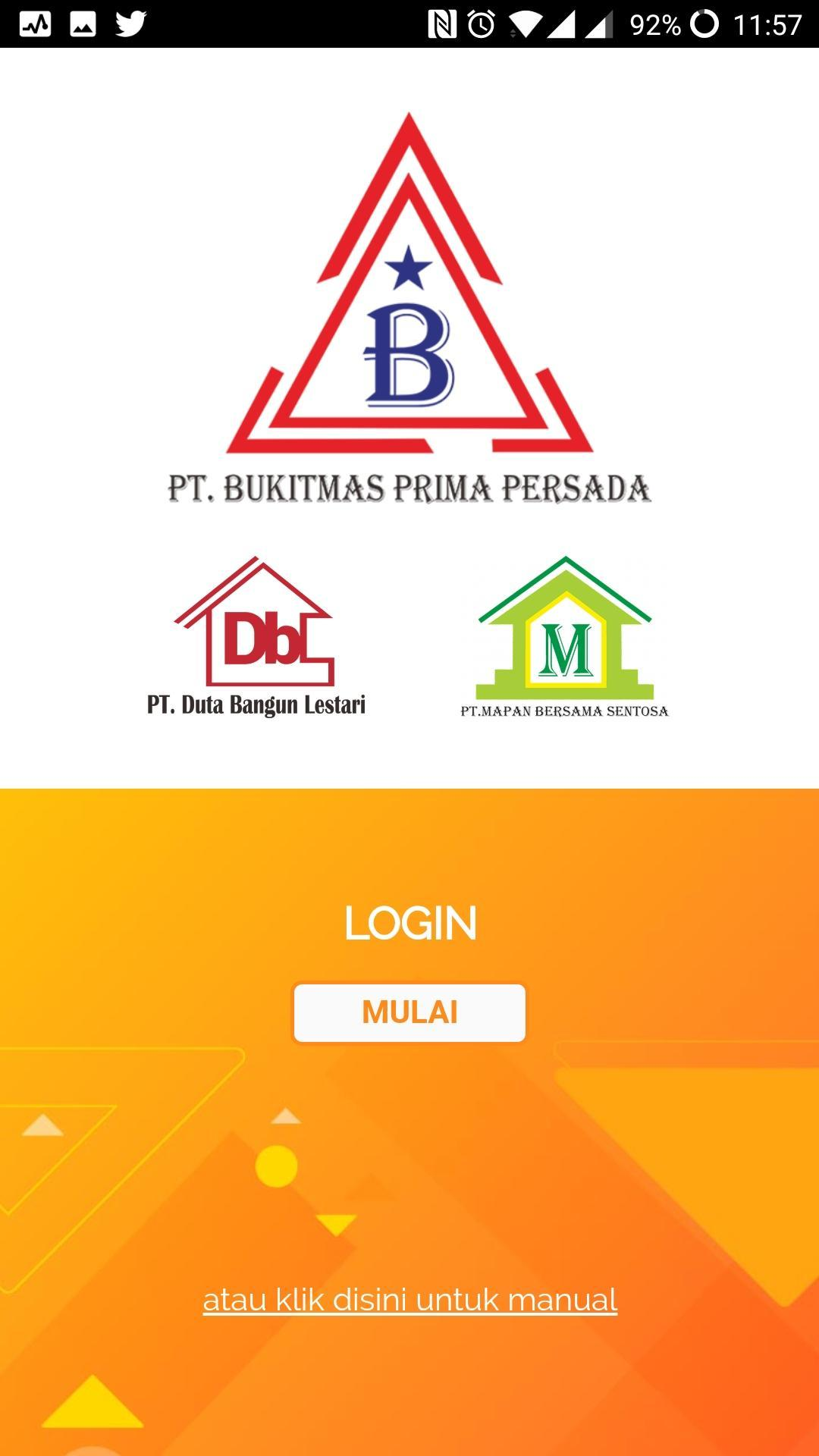 Bukitmas Online For Android Apk Download