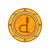 danayuk icon