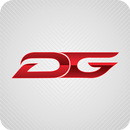 Mobile Apps DuniaGames APK
