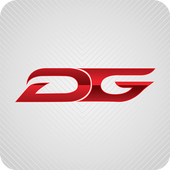DuniaGames icon