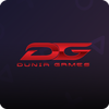 Dunia Games icon