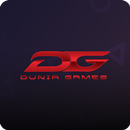 Dunia Games APK Android