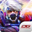 ShellFire - MOBA FPS APK Android