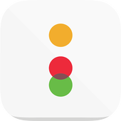 App Shopping android elevenia – Jual Beli Online terbaik