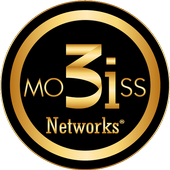 3i-Networks icon