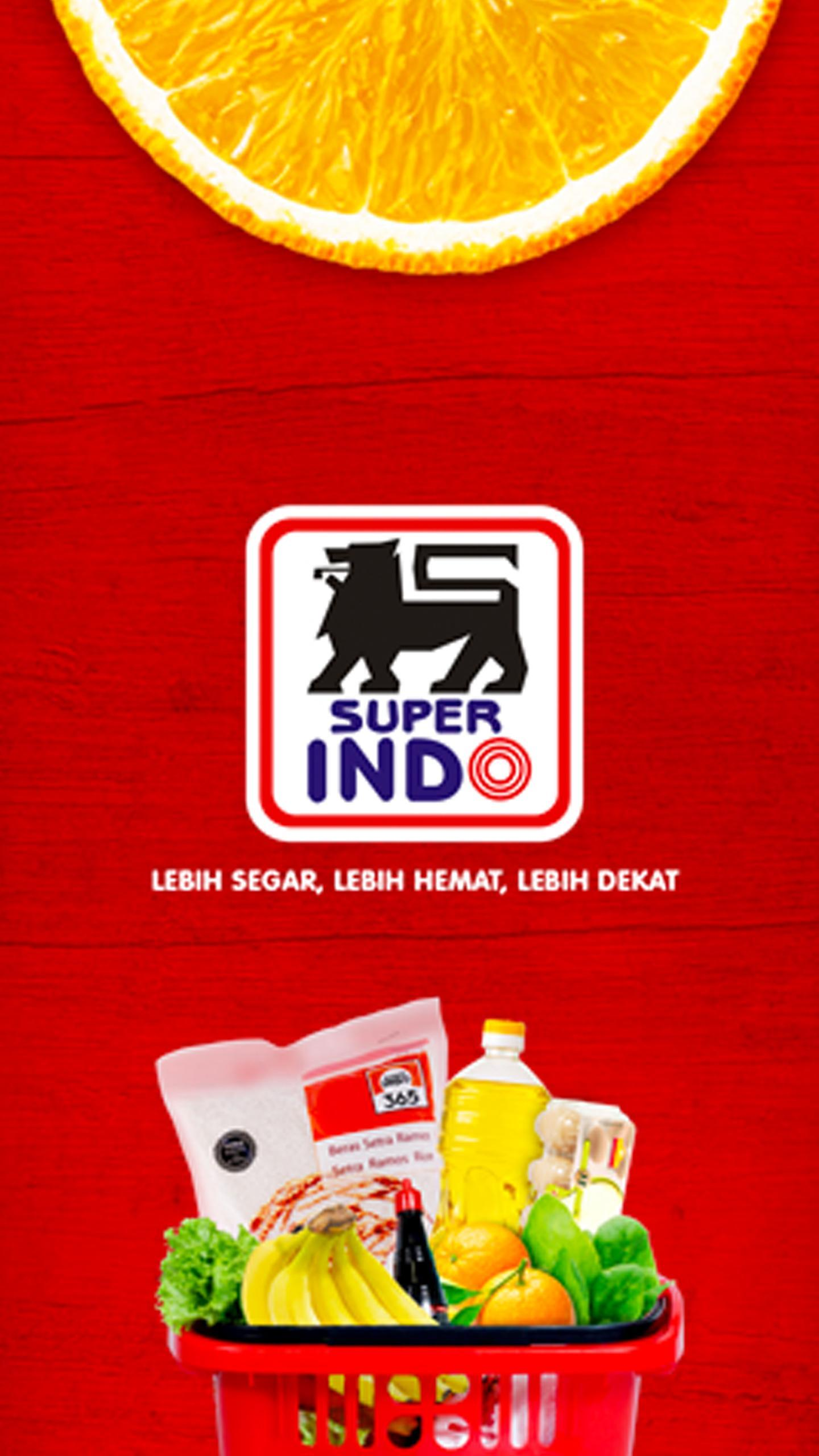 My Super Indo For Android Apk Download