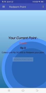 Point Trash screenshot 4