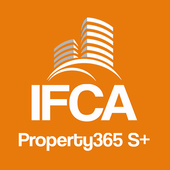 IFCA PROPERTY365 icon