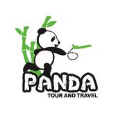 Pandawangi Tour & Travel icon