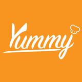 Yummy App by IDN Media - Aplikasi Resep Masakan