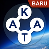 ikon WOW: Dalam Bahasa Indonesia