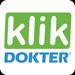 KlikDokter: Konsultasi gratis 24 jam dengan Dokter APK