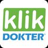 ikon KlikDokter