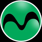 Madani Mart icon