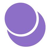 Medika Store icon