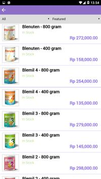 Medika Store screenshot 6