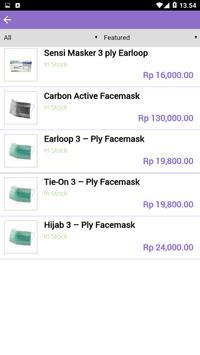 Medika Store screenshot 3