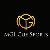 Miki Group Indonesia icon