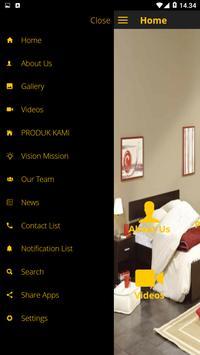 OSCARdesign screenshot 1