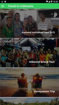 BIWA TOUR screenshot 4