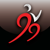 99 Virtual Race icon