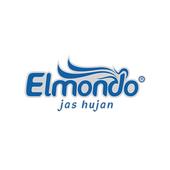 Elmondo Jas Hujan icon