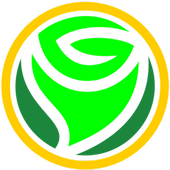 Green Rose Hotel icon