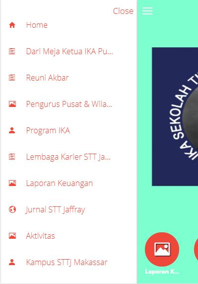 Ika Sttj Makassar For Android Apk Download