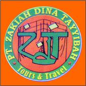 PT.ZAKIAH DINA TAYYIBAH icon