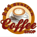 RTS Station Coffee Shop APK