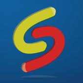 SURYONews icon