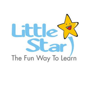 Sekolah Little Star Cibubur icon