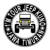 1'M TOUR JEEP KUNO JAWATIMURAN icon