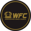 Worshipper Family Church icône