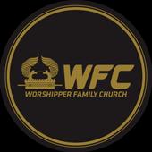 Worshipper Family Church иконка